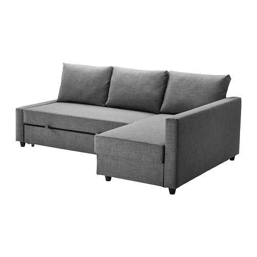 friheten-sofa-bed-with-chaise-gray__0175610_PE328883_S4