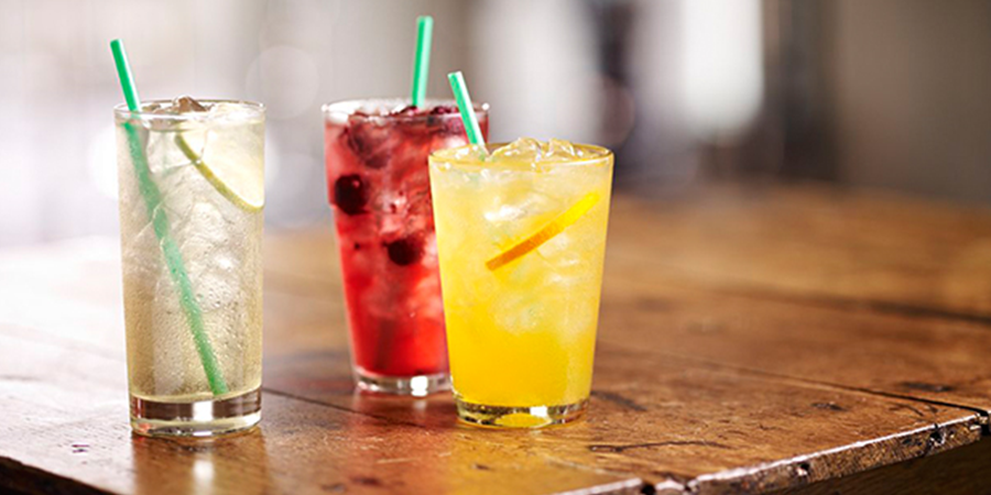 How To Make Your Starbucks Order Cheaper