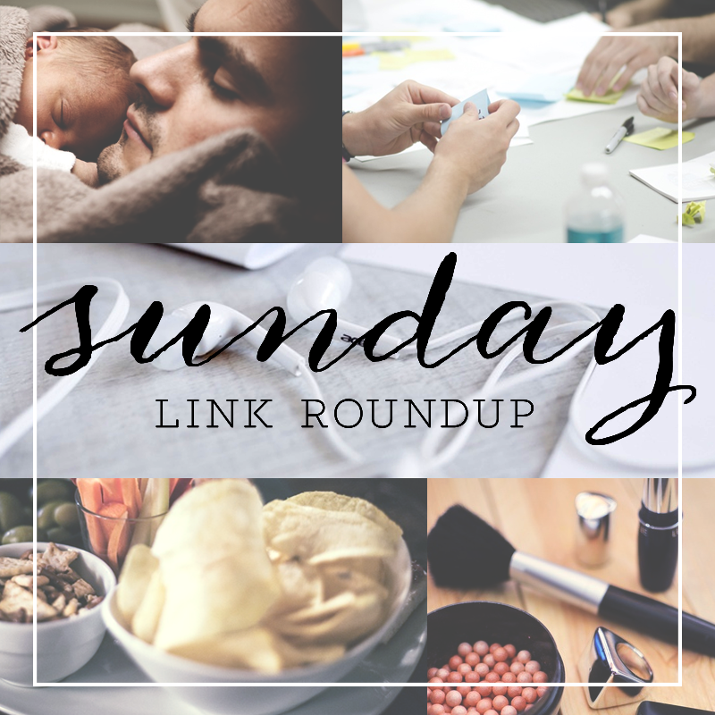 Sunday-Link-Round-Up-32