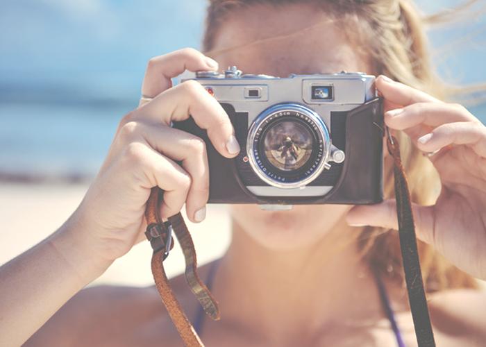 camera-traveling_main