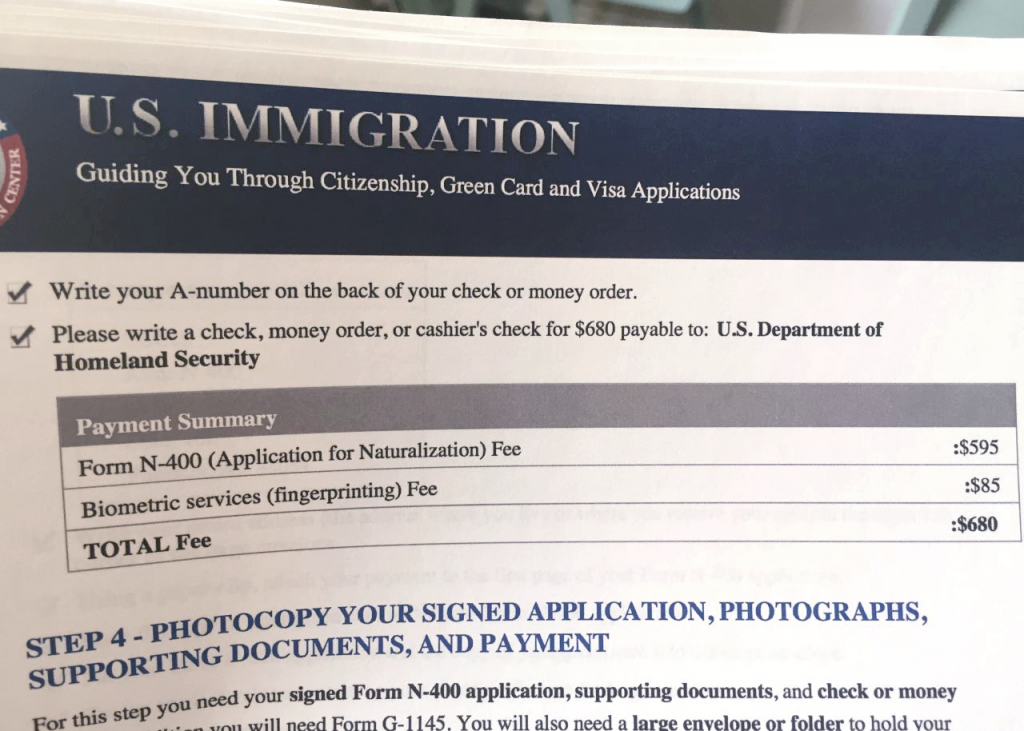 immigration-form