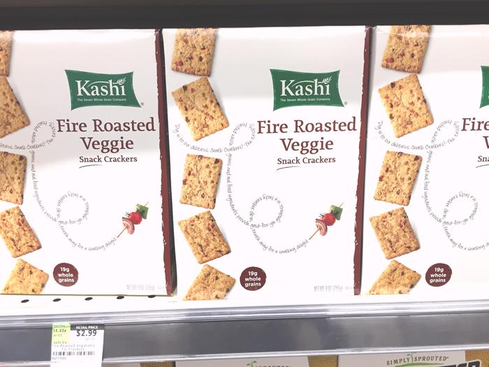 kashi-crackers