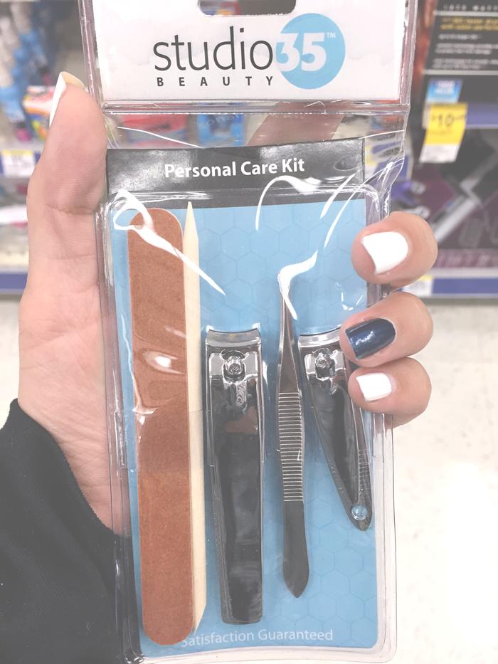 nail-kit
