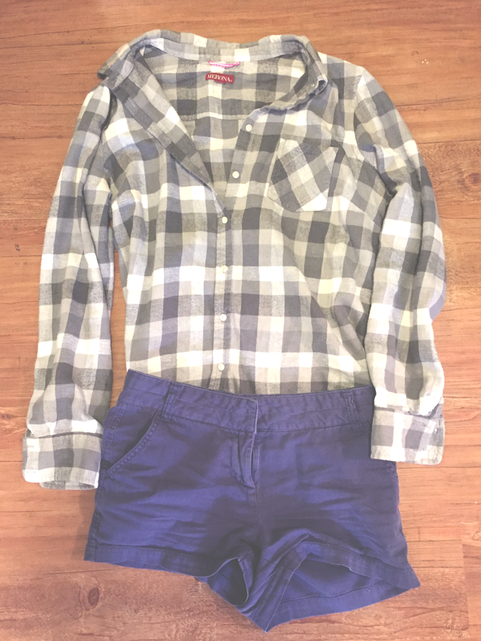 outfit_1