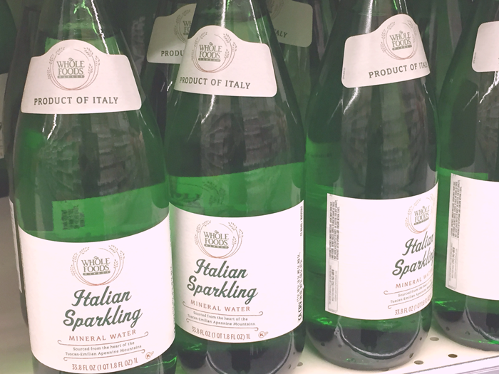 sparkling-soda