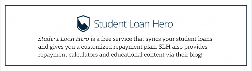 student loan hero sign off-01