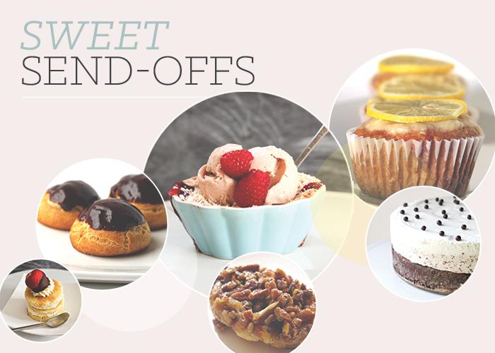 sweet-send-offs_main