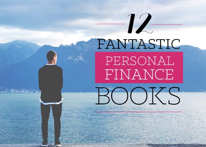 12-personal-finance-books_main