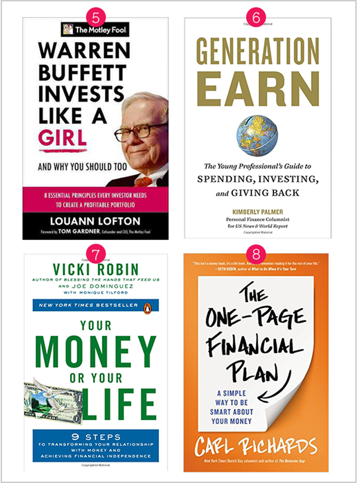 Financial-Reads_graphic_2