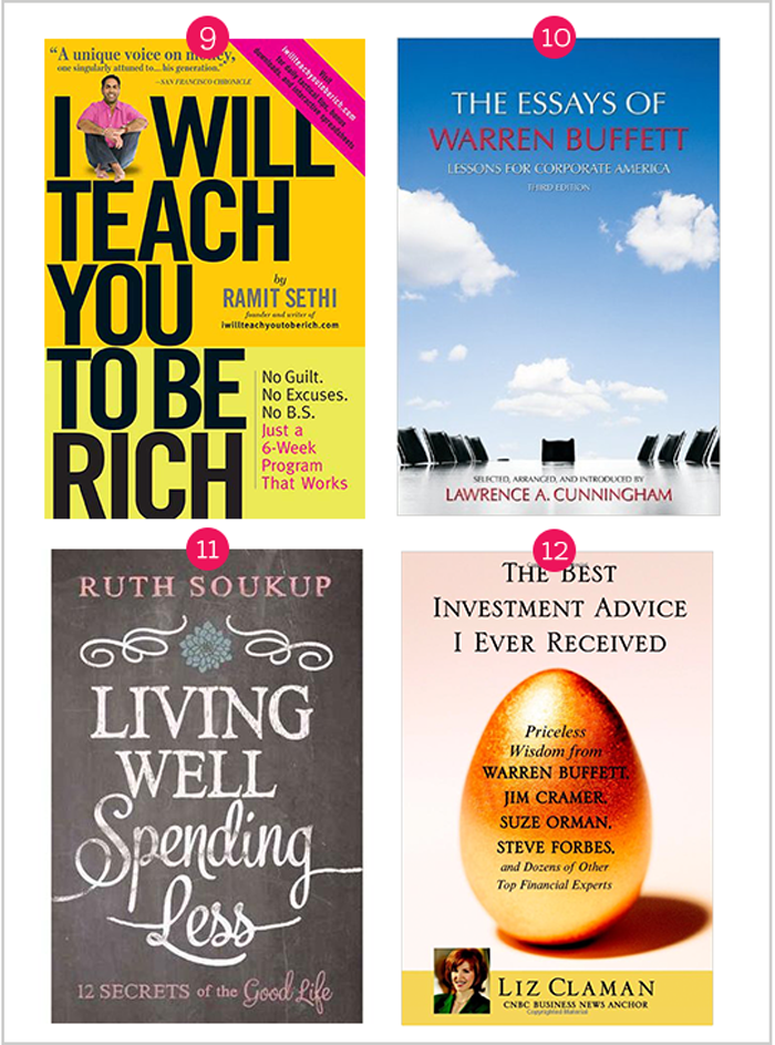Financial-Reads_graphic_3