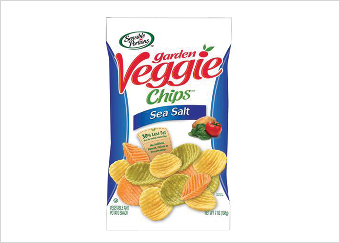 Mayas-treasure-hunts_healthy-snacks_0011_garden-veggie-chips
