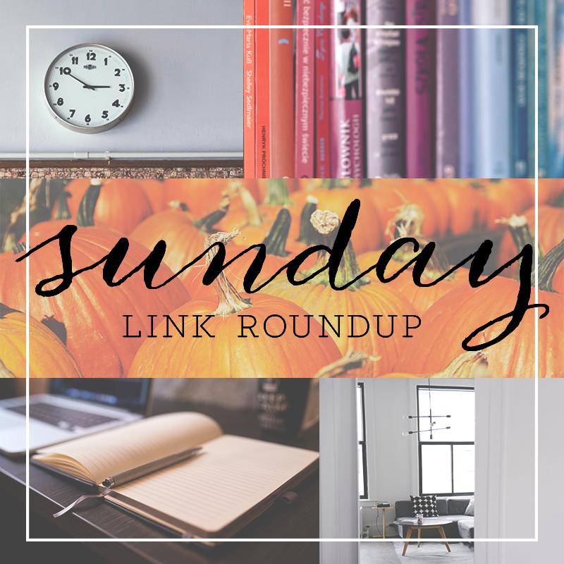 Sunday-Link-Round-Up-35