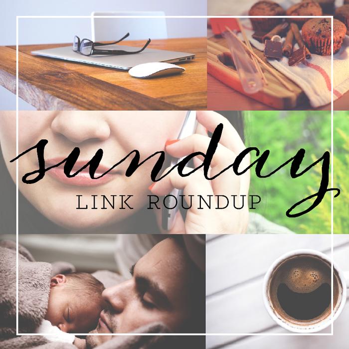 Sunday-Link-Round-Up-36
