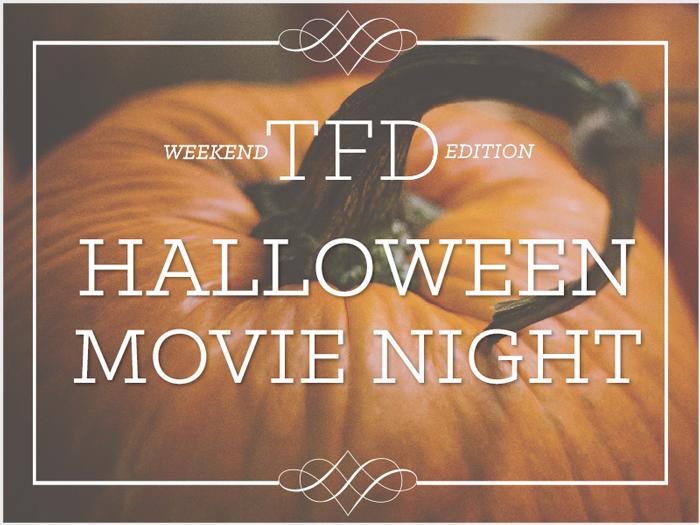 TFD_halloween-movie-nightpsd