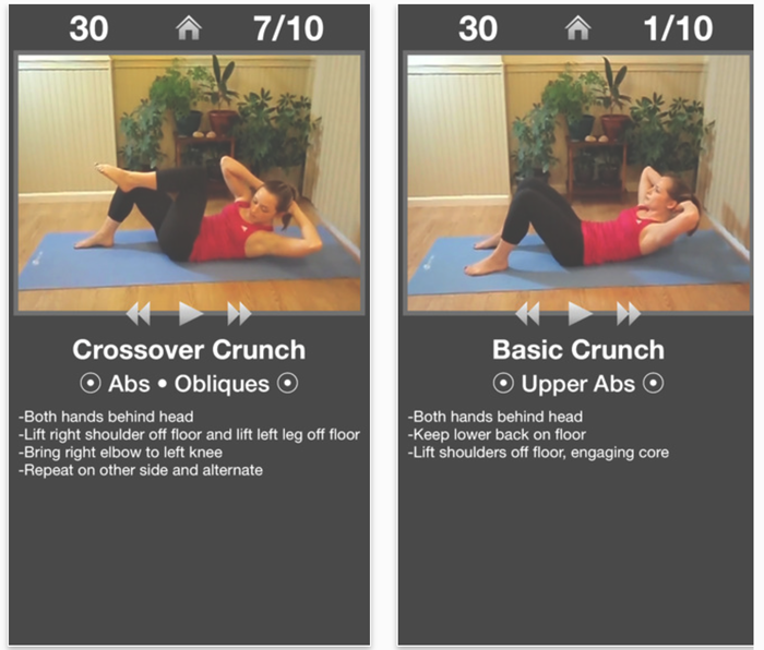 ab-workout