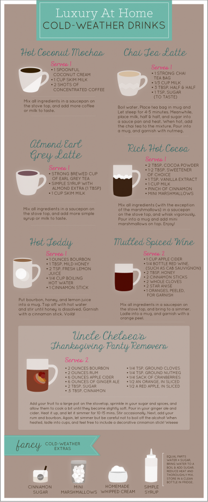 Cold-Weather Drinks Infographic_V1-01