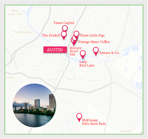 National-Car-Rental_Austin-TX_Sponsored-Post-Graphic