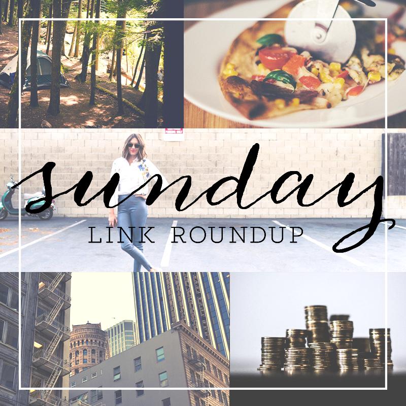 Sunday-Link-Round-Up-39