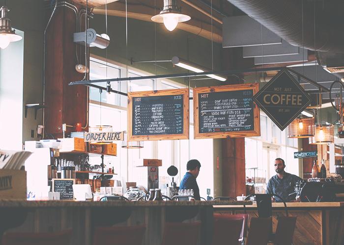 coffee-shop-main