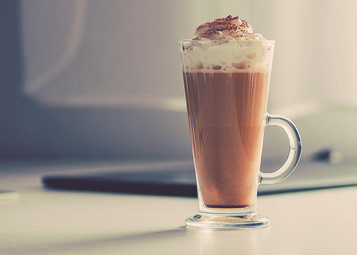 fancy-coffee