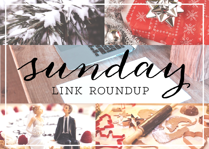 NEW_Sunday-links_1