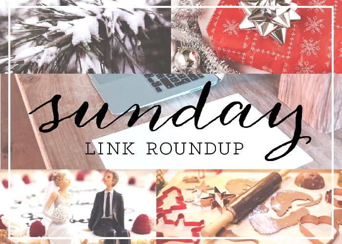 NEW_Sunday-links_1