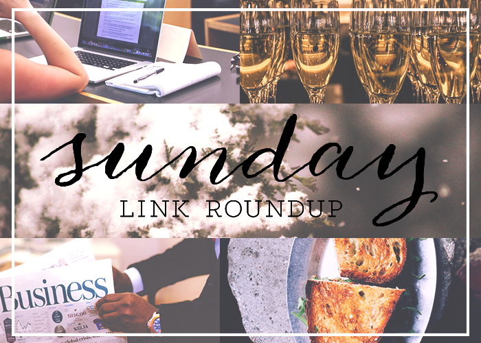 NEW_Sunday-links_2