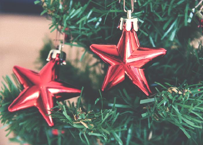 christmas-tree_main