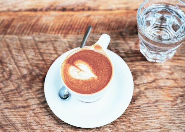 coffee-main-fade