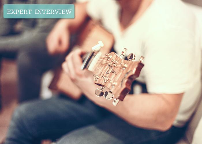 expert-interview