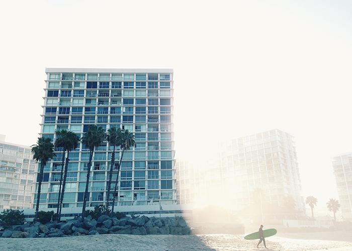 surfer-apartment