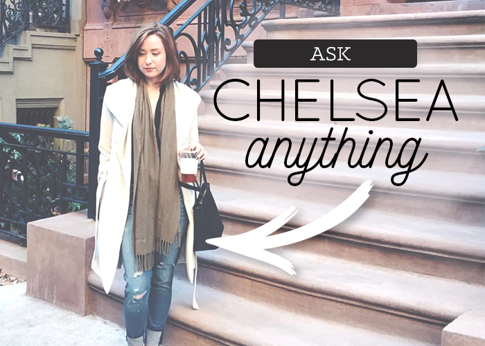 Ask Chelsea Anything_Graphic_title card_v2
