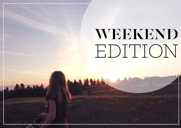 NEW-weekend-edition-graphic_3