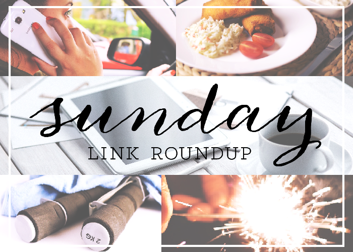 NEW_Sunday-links_3