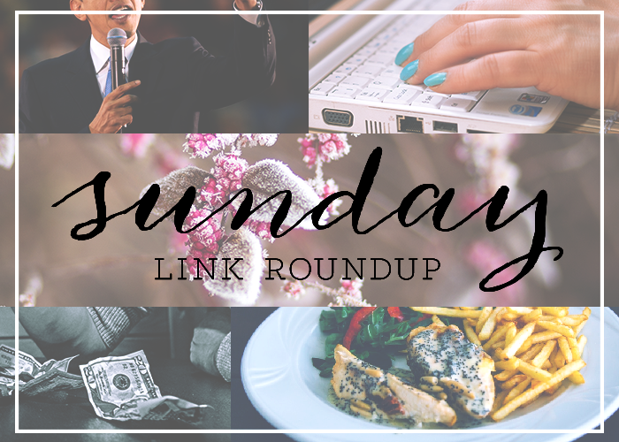 NEW_Sunday-links_4