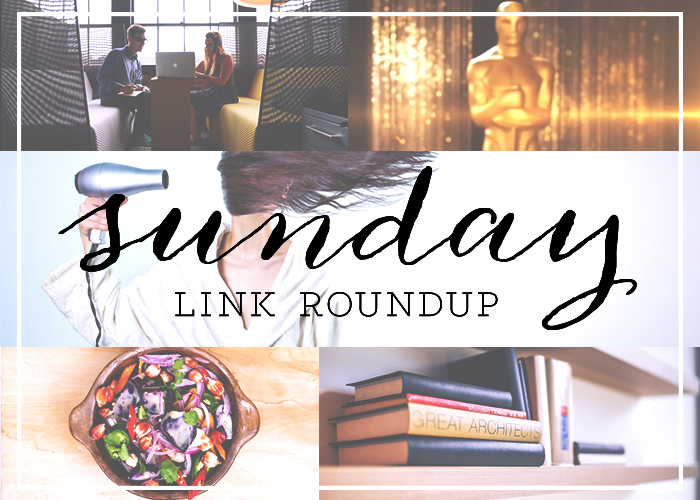 NEW_Sunday-links_5