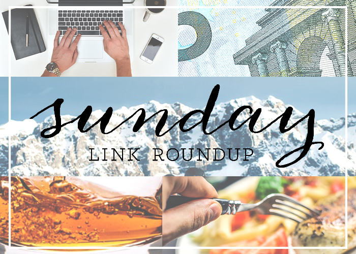 NEW_Sunday-links_6
