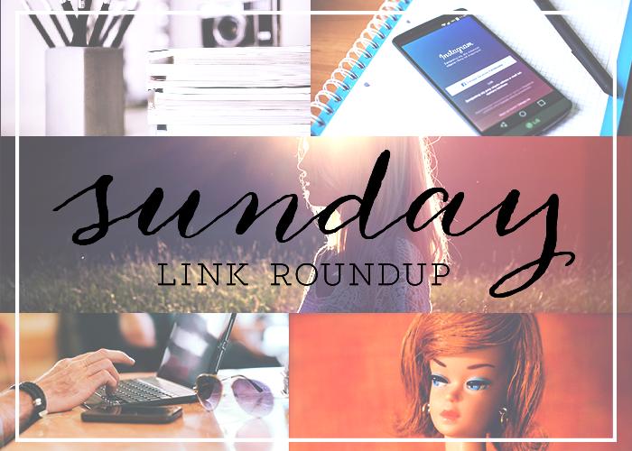 NEW_Sunday-links_7