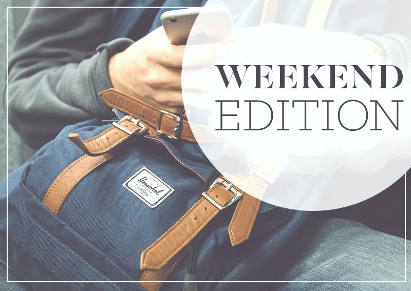 Weekend-Editio_mindful-communication