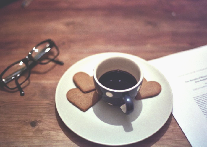 coffee-and-cookies