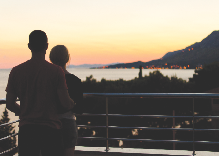 couple-on-balcony