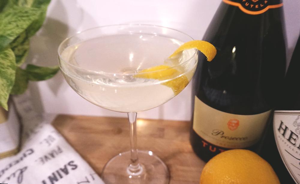 prosecco-cocktail-1