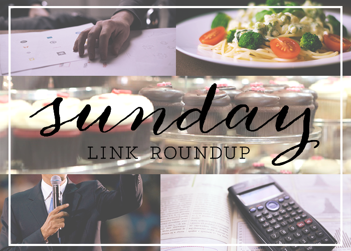 NEW_Sunday-links_8