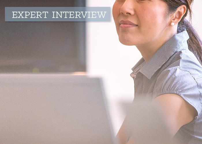 expert-interview_jane