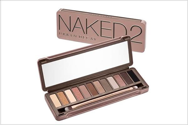 Makeup_0014_naked-2