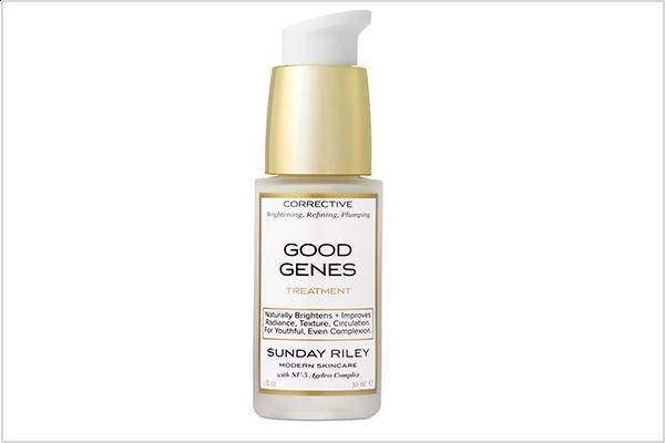 Makeup_0016_good-genes