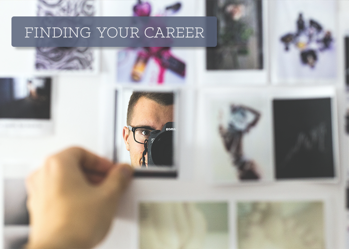 finding your career_photographer