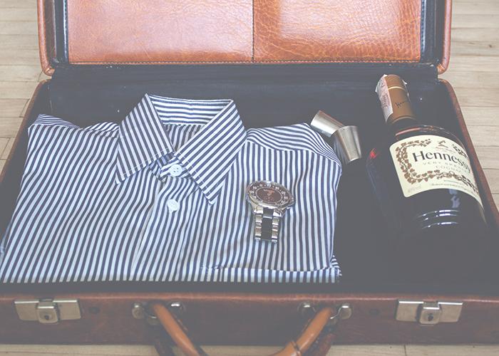 shirt-and-drinks