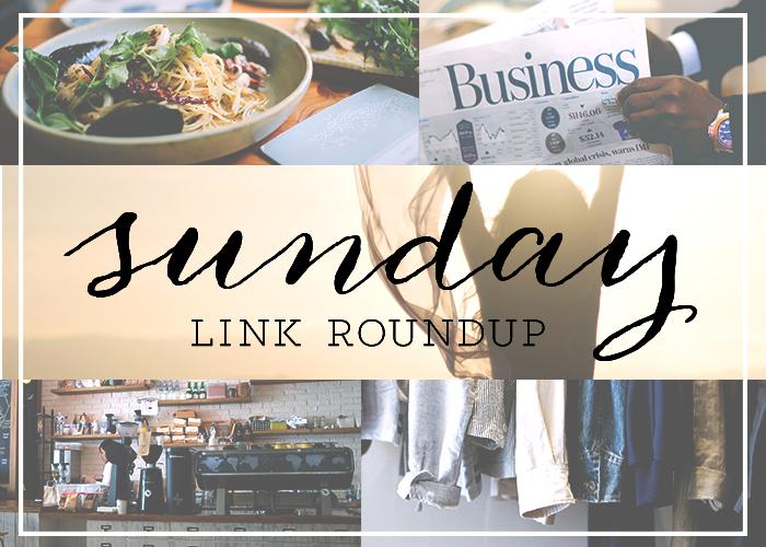 NEW_Sunday-links