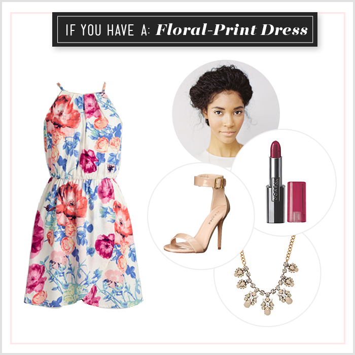 Thrifty-wedding-outfits_florals